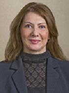 Dr. Nelly W. Kvirikadze, MD