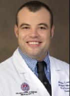 Dr. Nicholas Anthony Giovinco, DPM