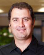 Dr. Nicholas R Goucher
