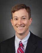 Dr. Nicholas John Hellenthal, MD