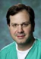 Dr. Nicholas G Kambouris, MD