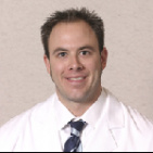 Dr. Nicholas Edward Kman, MD
