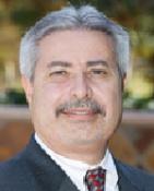 Dr. Michael D. Angioli, PHD