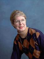 Dr. Michele Alana Romano, MD