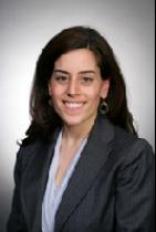 Dr. Michelle M Ariss, MD