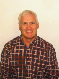 Dr. Allen Braumiller