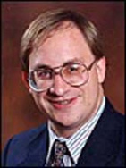 Dr. Michael R Brooks, MD