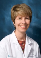 Dr. Maryann E Smith, MD