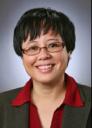 Dr. Michelle Drilon, MD
