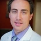 Dr. Michael M Bublik, MD