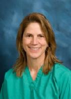 Dr. Maryanne R. Roegiers, MD
