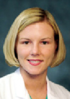 Dr. Michelle Janeen Reinke-Young, DO