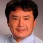 Masahiro Morikawa, MD
