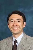 Dr. Masahito M Jimbo, MD