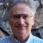 Dr. Michael A. Cerruti, MD