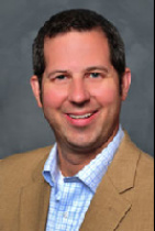 Michael D Chacey, MD