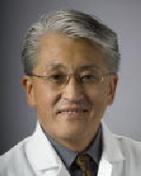 Dr. Masatoshi Kida, MD
