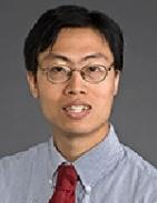 Dr. Michael David Chan, MD