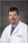 Dr. Michael S Czekajlo, MD