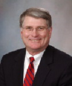 Dr. Michael B Farnell, MD