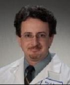 Dr. Michael M. Farooq, MD