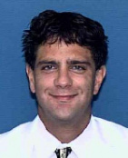 Dr. Miguel Antonio Tabaro, MD