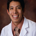 Dr. Miguel Angel Tello, MD