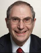 Dr. Michael Allen Goldsmith, MD