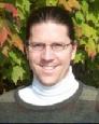 Dr. Matthew Burgess, OD