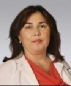 Dr. Mihaela R. Balica, MD