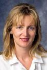 Dr. Mihaela Donca, MD