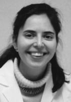 Dr. Mihaela Olivia Negulescu, MD