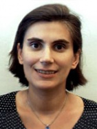 Dr. Mihaela Soran, MD