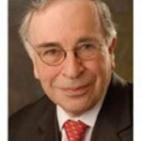 Dr. Mihai Dimancescu, MD