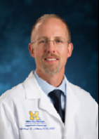 Dr. Matthew T Lorincz, MD
