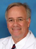 Dr. Michael David Greene, MD