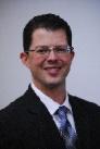 Dr. Michael Greer, DC