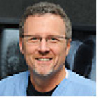 Dr. Michael L Gregg, MD
