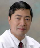 Mike Y Chen, MD