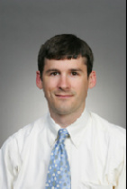 Matthew Percy Patrick Mayer, MD