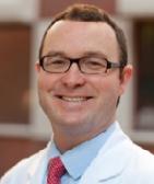 Dr. Matthew Stephen McKillop, MD