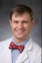 Dr. Matthew Stuart McKinney, MD