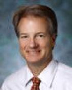 Dr. Matthew Kendall McNabney