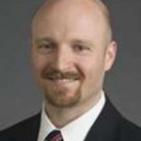 Dr. Matthew M Mondi, MD