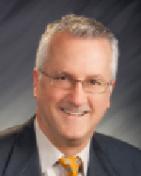 Dr. Matthew K. Money, MD