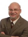 Dr. Mikhail Perelman, MD