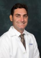 Dr. Matthew B Mostofi, DO