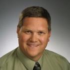 Dr. Timothy Schwefel, OD