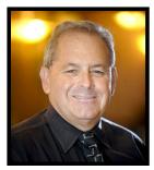 Richard W. Steinberg, DDS