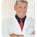 Dr. Guy Jensen, DDS, MS                                    Oral and Maxillofacial Surgery
